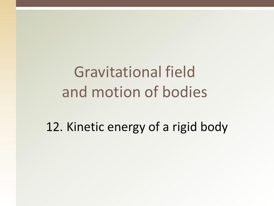 3 Make pairs of words for bodies solid torque line of action point of action centre of gravity couple of forces equilibrium rigid tuhý pevný rovnováha moment síly vektorová přímka působiště dvojice sil těžiště