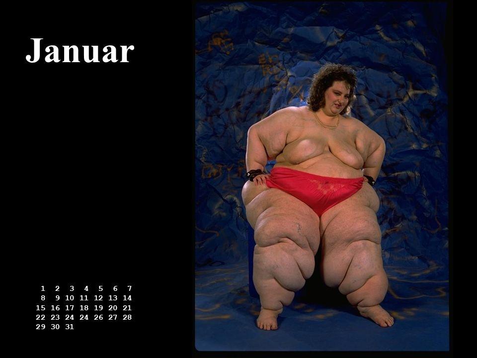 PLAYBOY Kalendar 2007