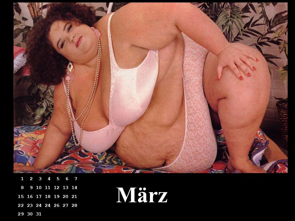 2007 Kalendář můžete pověsit na každou stěnu
