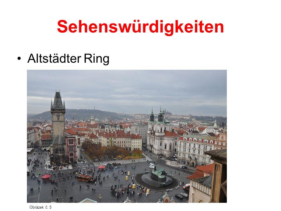Použité zdroje: JUSTOVÁ, H.Wir wiederholen fürs Abitur.