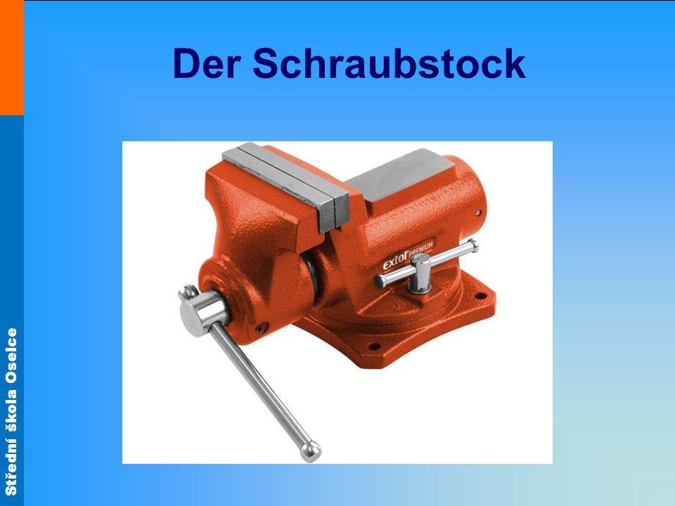 Střední škola Oselce Der Schraubstock http://www.brufus.cz/pic_zbozi/8812602.jpg