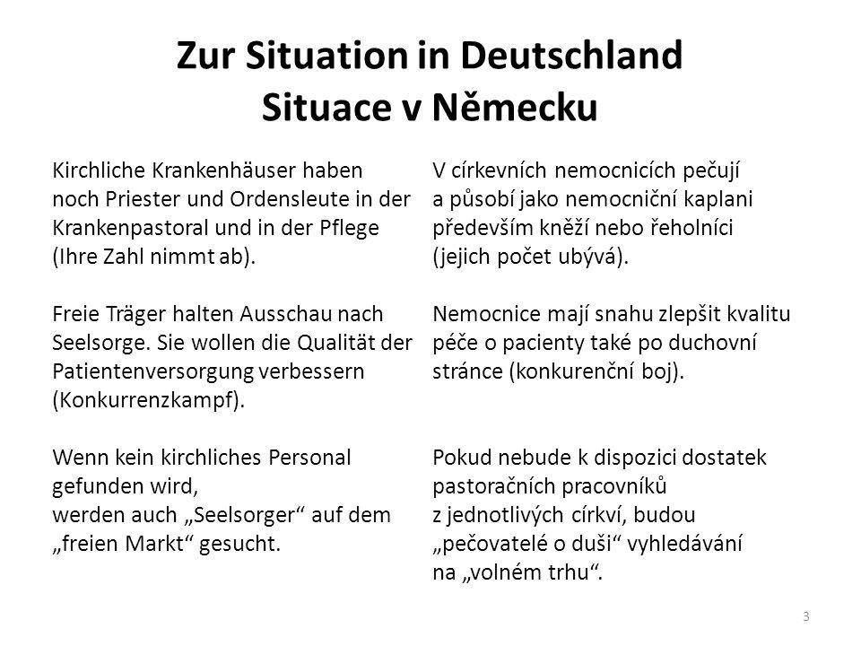 Mehr über die Lage in Deutschland im Internet: Více o situaci v Německu na internetové stránce: http://www.kkvd.de/72344.html http://www.kkvd.de/72344.html 4
