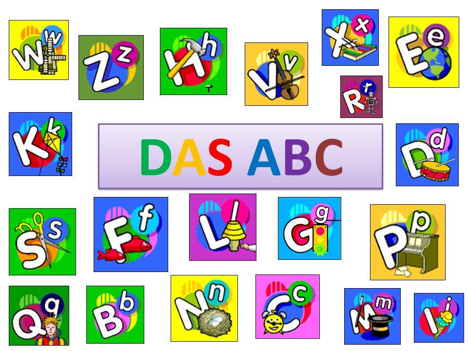 DAS ABCDAS ABC DAS ABCDAS ABC