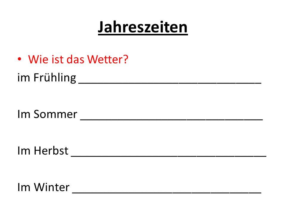 Použité zdroje http://www.hamburg-web.de/fotos/11707- Kirschbluete-im-Fruehling-2009.htmde.wikipedia.org http://www.hamburg-web.de/fotos/11707- Kirschbluete-im-Fruehling-2009.htmde.wikipedia.org http://naturschutz.ch/news/sta%CC%88lle-sind- keine-ferien http://naturschutz.ch/news/sta%CC%88lle-sind- keine-ferien http://www.jan-siefken.com/herbst-atumn-leaves/ http://commons.wikimedia.org/wiki/File:Winterland schaft.jpg http://commons.wikimedia.org/wiki/File:Winterland schaft.jpg Pokud není uvedeno jinak, jsou použité objekty vlastní originální tvorbou autora.