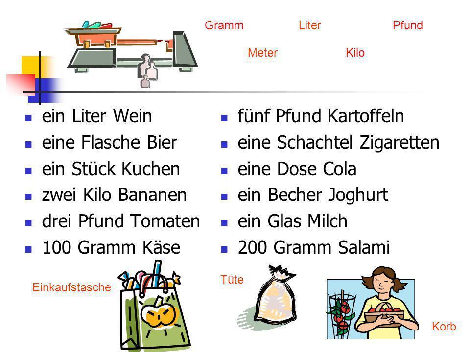 zahrajte si: http://www.hueber.de/shared/uebungen/schritte- international/index2.php?Volume=1&Lection=3&Exercise=1&Su bExercise=1www.hueber.de/shared/uebungen/schritte- international/index2.php?Volume=1&Lection=3&Exercise=1&Su bExercise=1