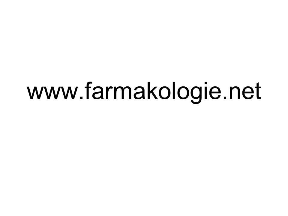 www.farmakologie.net