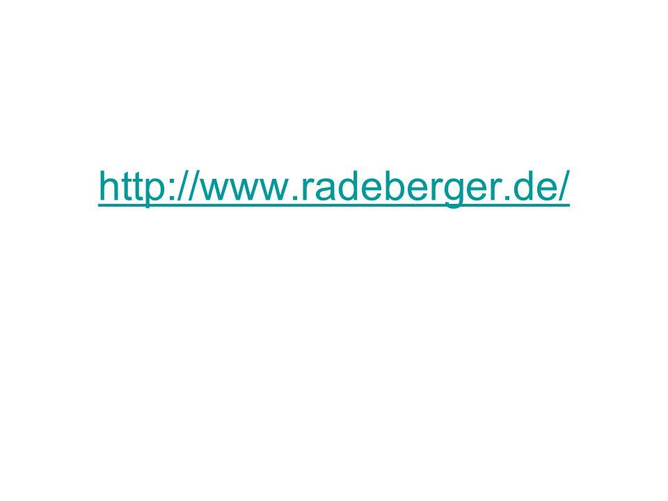 Das ist Bergers Mütze. Das ist die Mütze von Berger. –Dort steht Maxs Auto. Dort steht das Auto von Max. druhý pád vlastních jmen