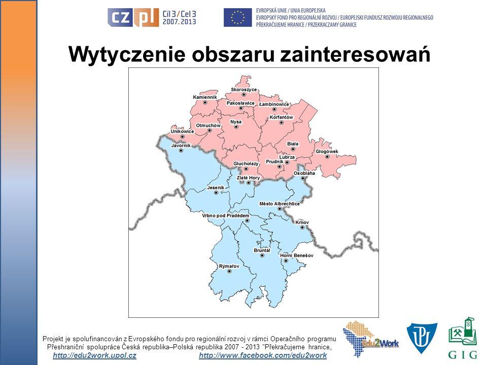 Nápad: Jako skupina českých a polských podnikatelů (některá ze skupin) se rozhodnete otevřít ve městě Zlaté Hory (Glucholazy) farmu, na které budete provozovat ekologické zemědělství a agroturistiku Váš business plán bude obsahovat: – Informace o tom, jakou právní formu podnikání bude výhodné zvolit – Plánované aktivity a rozpočet, který budete potřebovat – Jaké normy budete muset splnit.