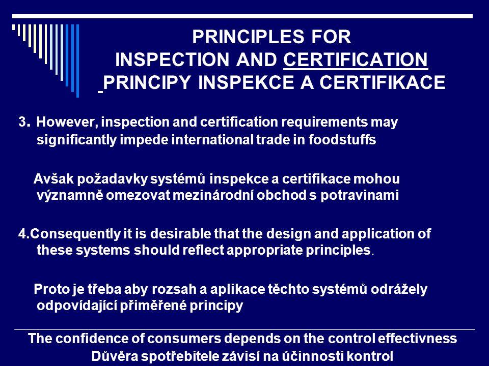 PRINCIPLES 5.