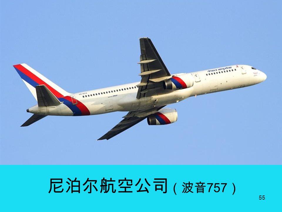 54 马来西亚航空公司 ( A330 )