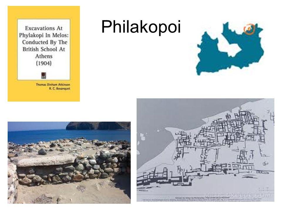 Philakopoi