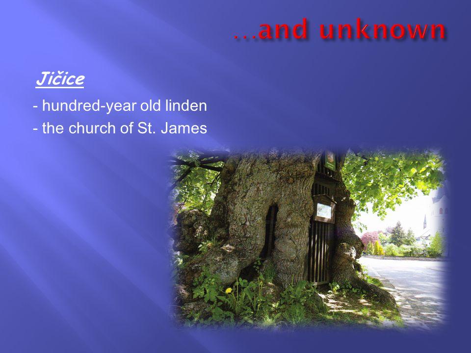 Křemešník - the Silver spring - the Gold spring - the Church of the Holy trinity - the watchtower Pípalka - the Windy castle - the Calvary - Ivana ponds - …