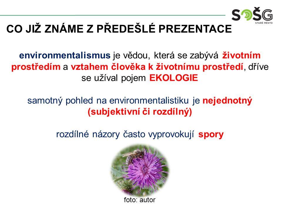 LOKÁLNÍ ENVIRONMENTÁLNÍ PROBLÉMY lokální environmentální problémy (lokální problémy) se týkají relativně menšího a jednotnějšího geografického území oblast životního prostředí (devastace půdního fondu na Vysočině) oblast politické problematiky (vysoká nezaměstnanost v Olomouckém kraji) oblast vojenské problematiky (vojenské napětí na Rusko Ukrajinské hranici) oblast zdravotnické problematiky (respirační choroby v regionu Ostravsko) …