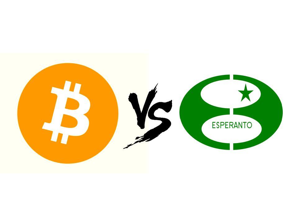 """""""Bitcoin je out, blockchain je in Blythe Masters založila Digital Assets Holdings LLC"""