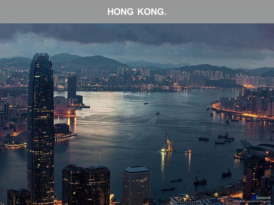 Čína, inspirace pro film Avatar .