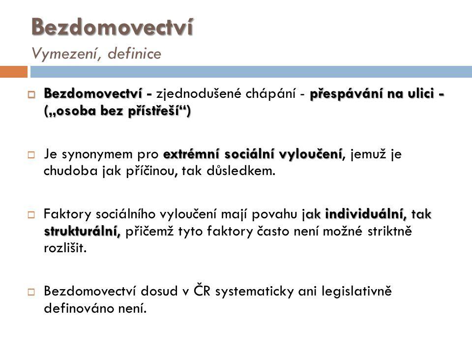 jitka.vitovska@seznam.cz