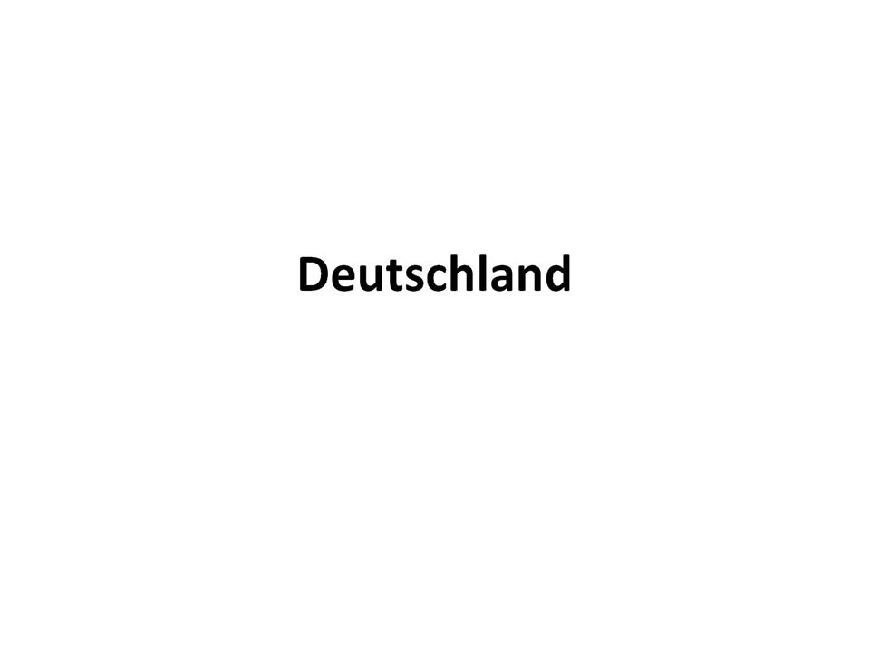 Hauptstadt und Regierungssitz der Bundesrepublik Deutschland.