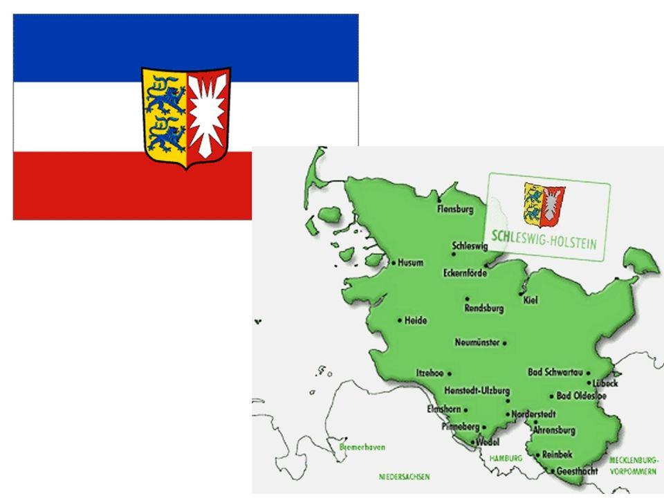 Das heutige Land Hessen wurde am 19.