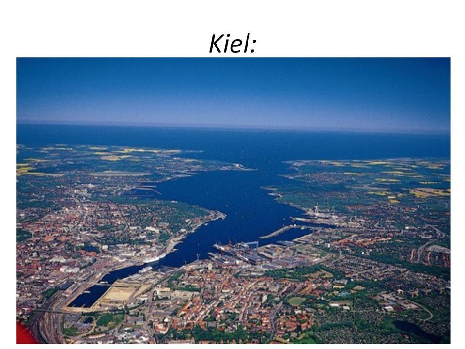 Zu diesem Zwei-Städte-Staat gehört neben der Stadtgemeinde Bremen noch die 60 Kilometer nördlich gelegene Stadtgemeinde Bremerhaven.