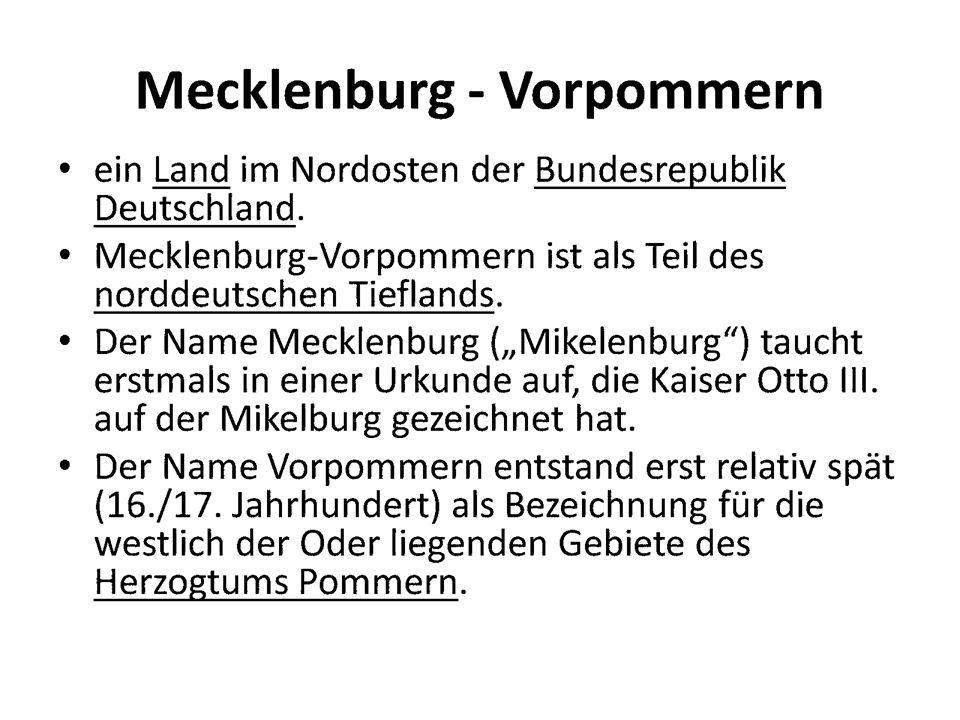 Das Land wurde 1946 von der britischen Besatzungsmacht aus der preußischen Provinz Westfalen und dem Nordteil der ebenfalls preußischen Rheinprovinz errichtet und 1947 um das Land Lippe erweitert.