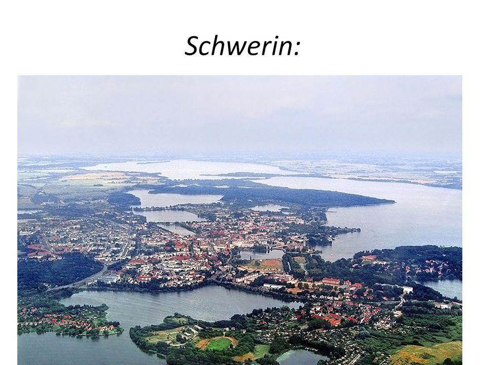 Eine parlamentarische Republik und ein Land im Südwesten der Bundesrepublik Deutschland.