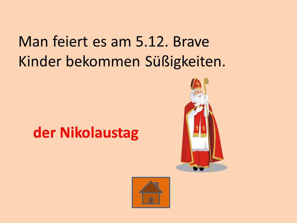 Es ist ein deutscher Nationaltag. Man feiert es am 31.10. der Tag der deutschen Einheit