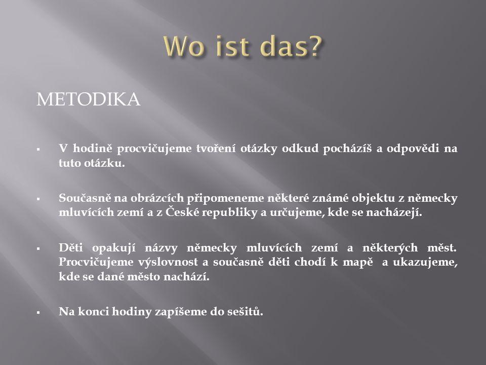  http://cs.wikipedia.org/wiki/Soubor:Wiener_Riesenrad_DSC02378.JPG http://cs.wikipedia.org/wiki/Soubor:Wiener_Riesenrad_DSC02378.JPG  http://cs.wikipedia.org/wiki/Soubor:Olomouc-Horn%C3%AD_n%C3%A1m%C4%9Bst%C3%AD.JPG http://cs.wikipedia.org/wiki/Soubor:Olomouc-Horn%C3%AD_n%C3%A1m%C4%9Bst%C3%AD.JPG  http://cs.wikipedia.org/wiki/Soubor:Prag_ginger_u_fred_gehry.jpg http://cs.wikipedia.org/wiki/Soubor:Prag_ginger_u_fred_gehry.jpg  Kliparty office.