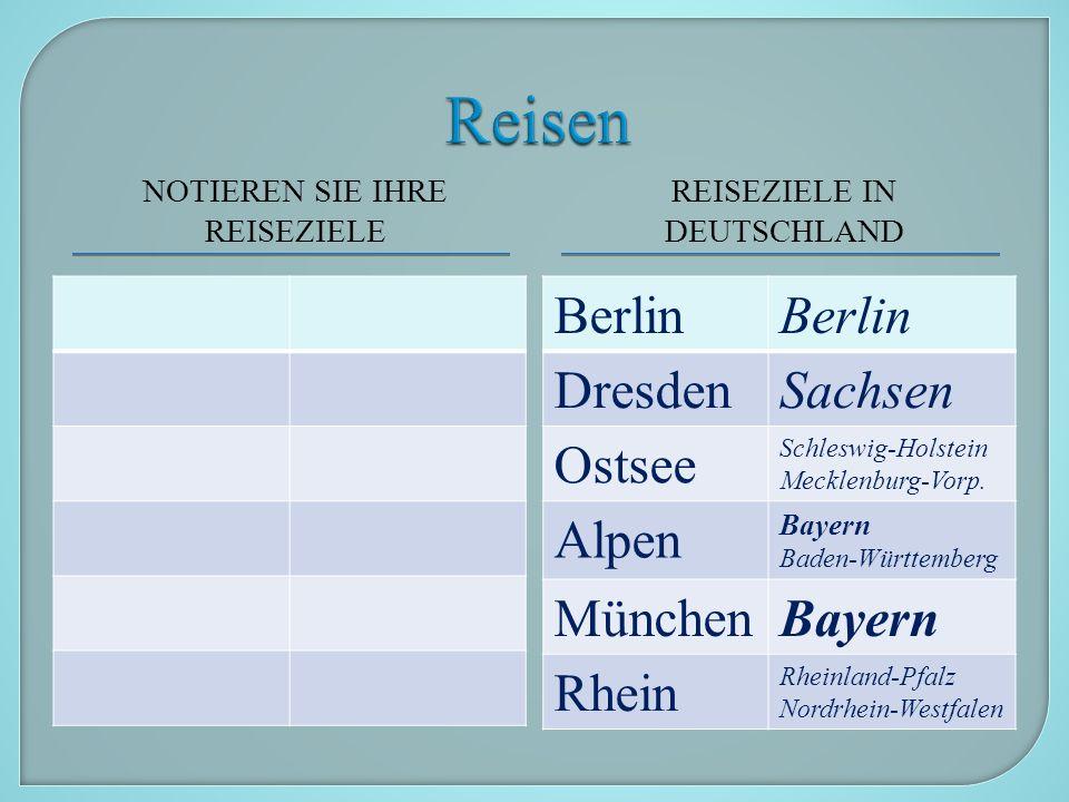 BAYERN IN DER BRDBEZIRKE UND HAUPTSTADT 3 München 1 2