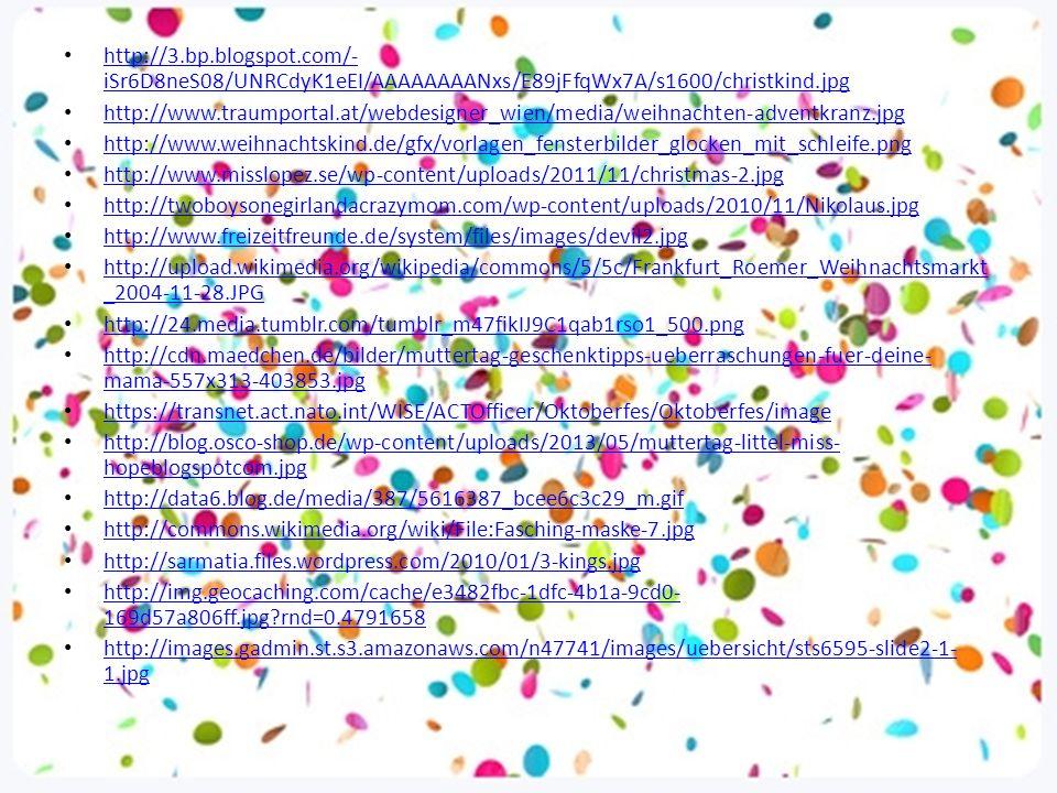http://3.bp.blogspot.com/- iSr6D8neS08/UNRCdyK1eEI/AAAAAAAANxs/E89jFfqWx7A/s1600/christkind.jpg http://3.bp.blogspot.com/- iSr6D8neS08/UNRCdyK1eEI/AAA