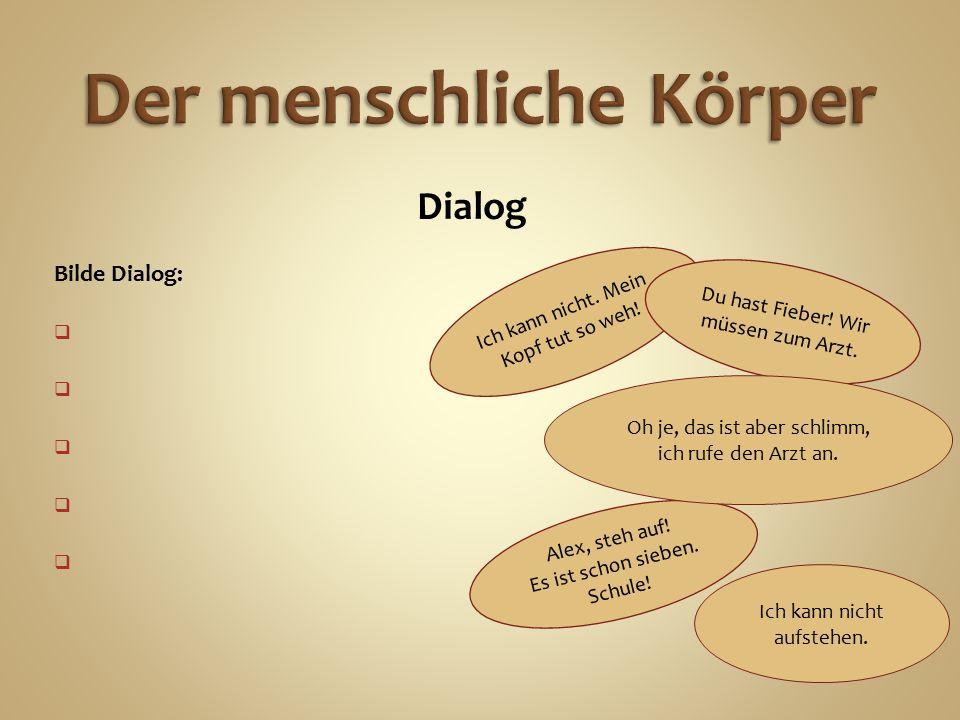 """Seznam použitých zdrojů: Literatura:uč.""""Deutsch mit Max - 2."""