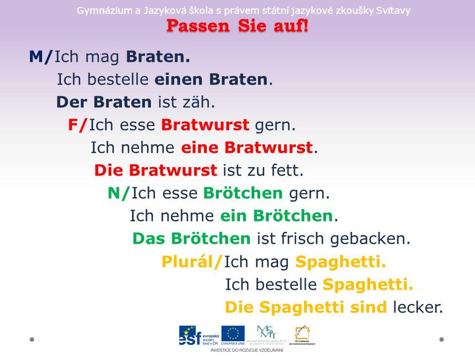 Gymnázium a Jazyková škola s právem státní jazykové zkoušky Svitavy 2.Gemüse/Gemüsesorten + Wassermelone, gelbe Melone + Kraut, Rotkraut, Weiß-, Chinakohl, + Blumenkohl + Salat, Kopfsalat + Grünkohl + Spinat + Knoblauch, Zwiebel, Frühlingszwiebel + Lauch, Schnittlauch, Welschkraut + Gemüseplatte, Kartoffel-, Tomaten-, Gurkensalat