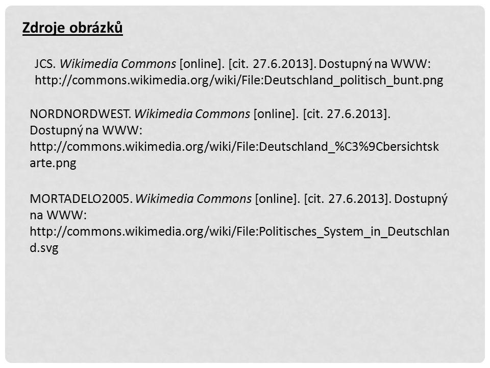 JCS. Wikimedia Commons [online]. [cit. 27.6.2013].