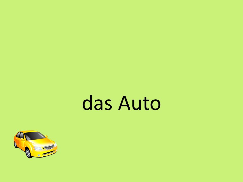 Bilde Dialoge: Entschuldigung, wann fährt der Zug nach Berlin? Er fährt um ……