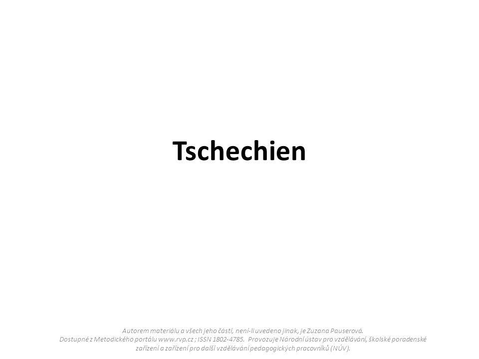 Gewässer zwei schiffbare Flüsse: die Elbe und die Moldau die Moldau: der größte Nebenfluss der Elbe mit einigen Talsperren die Oder die March die Thaya: der Nebenfluss der March Teiche in Südböhmen die Zucht von Süßwasserfischen