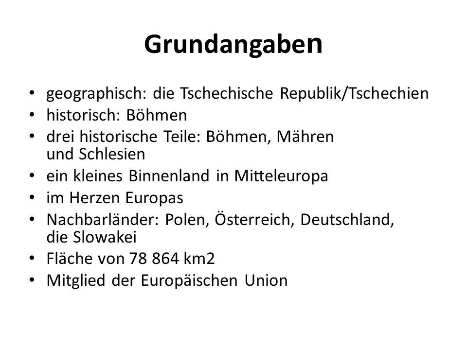 Mineral- und Heilquellen Kurorte in der Nähe von Mineral- und Heilquellen Karlsbad, Marienbad, Franzensbad, Kynžvart oder Luhačovice