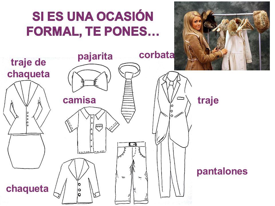 chaqueta camisa traje corbata pantalones pajarita traje de chaqueta