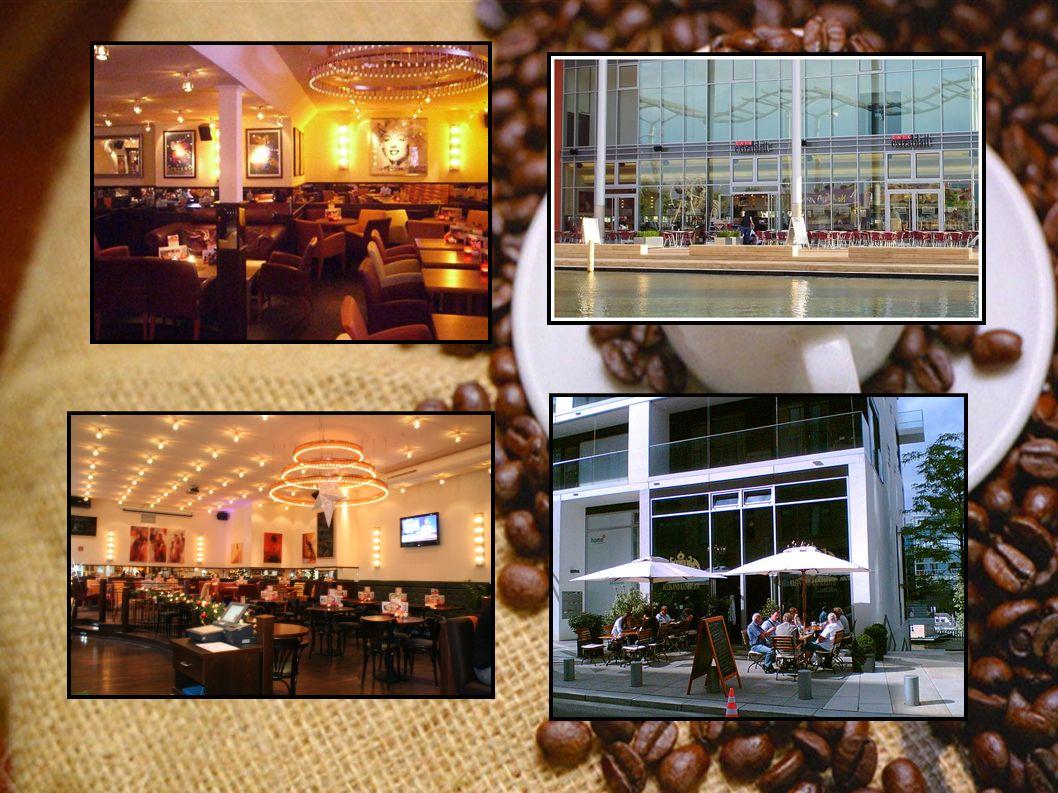 ● Děkujeme za pozornost a těšíme se s Vámi na Starbucks v Brně již příští rok.