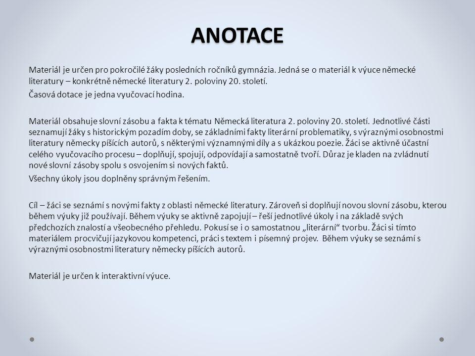 CITACE 1.AUTOR NEUVEDEN.images.clipartlogo.com [online].