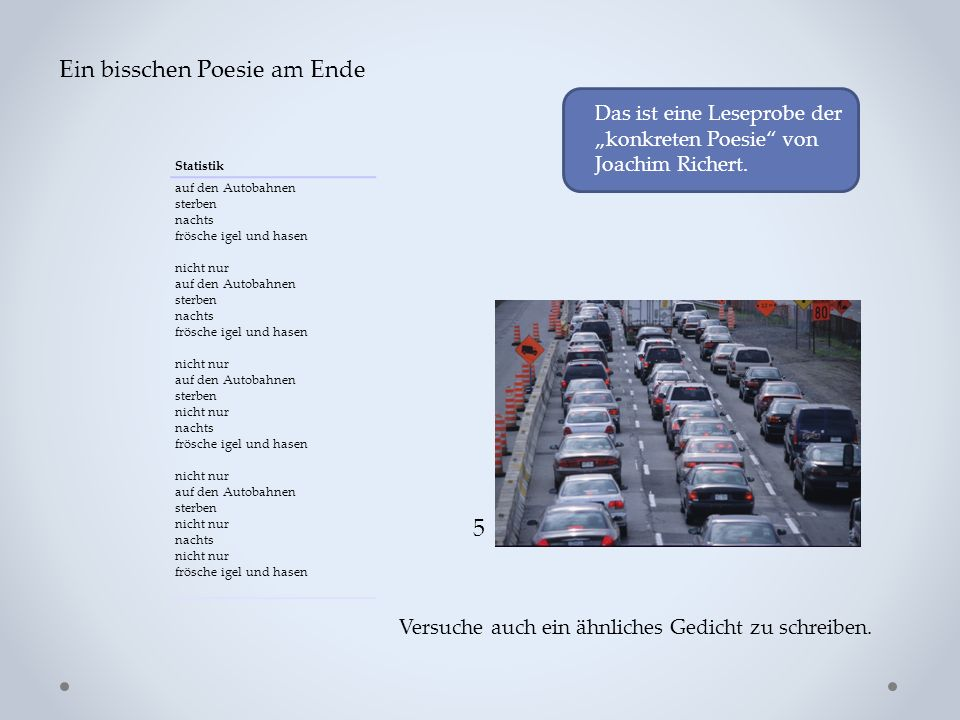 Historische Begebenheiten 1.2 deutsche Staaten - die DDR und die BRD 2.