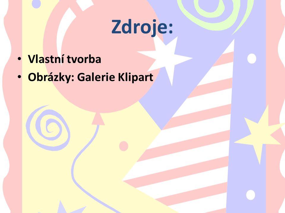 Tschechische Feste und Feiertage Diene Aufgabe: Beschreibe deinen idealen Feiertag – wie würdest du einen freien Tag am liebsten verbringen