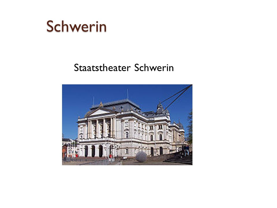 Zdroj Sachsen.Wikipedia [ online],[ cit. 2013-10- 04].