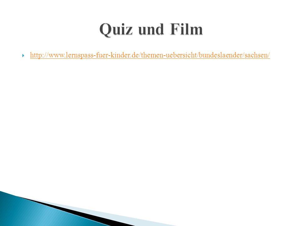  http://www.lernspass-fuer-kinder.de/themen-uebersicht/bundeslaender/sachsen/ http://www.lernspass-fuer-kinder.de/themen-uebersicht/bundeslaender/sachsen/