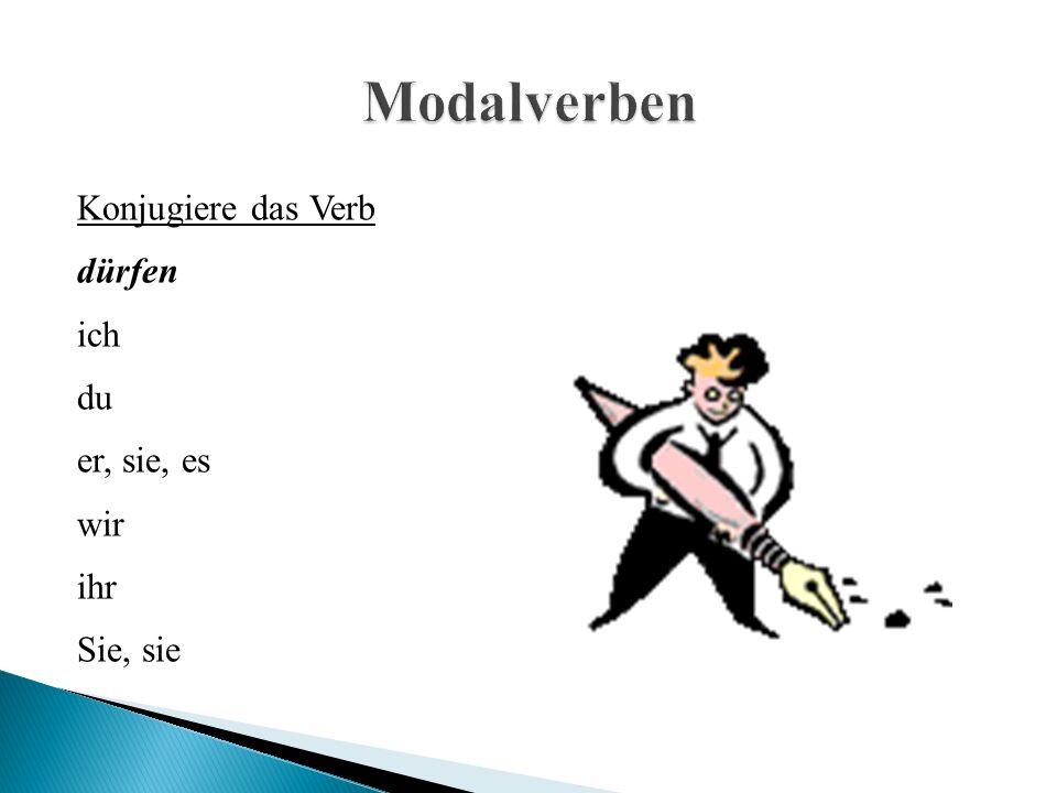  Použité obrázky jsou ze souboru Klipart (01.05.2013) – www.office.microsoft.com  Použitá cvičení – archiv autora  NEUNER, Gerhard a kol.