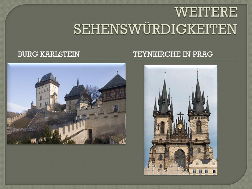  Der Bau wurde erst im 20. Jh. vollendet, im neugotischen Stil.