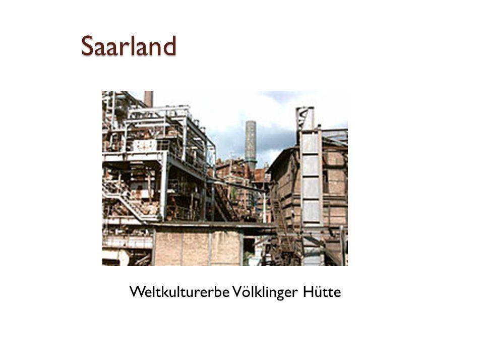 Saarbrücken Saarbrücken im Saartal zwischen Schwarzenberg (Vordergrund) und Stiftswald