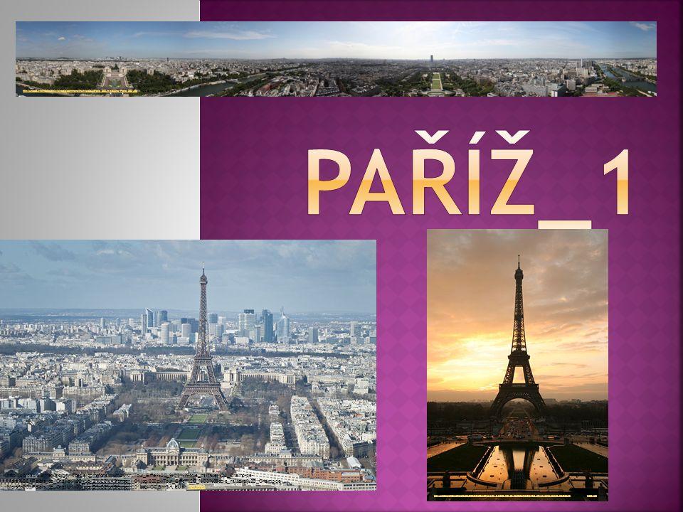 http://upload.wikimedia.org/wikipedia/commons/thumb/0/01/Tour_Eiffel%2C_%C3%89cole_militaire%2C_Champ-de- Mars%2C_Palais_de_Chaillot%2C_La_D%C3%A9fense_-_01.jpg/800px-Tour_Eiffel%2C_%C3%89cole_militaire%2C_Champ-de- Mars%2C_Palais_de_Chaillot%2C_La_D%C3%A9fense_-_01.jpg, CC BY-SA, autor: KadellarKadellar http://upload.wikimedia.org/wikipedia/commons/thumb/a/af/Tour_eiffel_at_sunrise_from_the_trocadero.jpg/400px-Tour_eiffel_at_sunrise_from_the_trocadero.jpghttp://upload.wikimedia.org/wikipedia/commons/thumb/a/af/Tour_eiffel_at_sunrise_from_the_trocadero.jpg/400px-Tour_eiffel_at_sunrise_from_the_trocadero.jpg, CC BY-SA, autor: Tristan NitotTristan Nitot http://upload.wikimedia.org/wikipedia/commons/thumb/e/e2/Paris_360.jpg/800px-Paris_360.jpghttp://upload.wikimedia.org/wikipedia/commons/thumb/e/e2/Paris_360.jpg/800px-Paris_360.jpg, CC BY-SA, autor: Brisbane