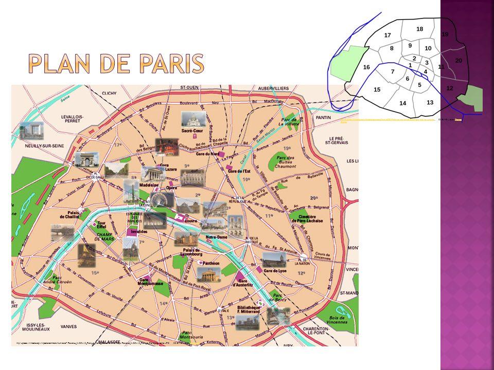 http://upload.wikimedia.org/wikipedia/commons/thumb/e/e7/Revenus_%C3%A0_Paris_et_Petite_Couronne.JPG/768px-Revenus_%C3%A0_Paris_et_Petite_Couronne.JPG, CC BY-SA, autor: MagicboostMagicboost http://upload.wikimedia.org/wikipedia/commons/thumb/5/5f/Paris-map-arr.svg/800px-Paris-map-arr.svg.pnghttp://upload.wikimedia.org/wikipedia/commons/thumb/5/5f/Paris-map-arr.svg/800px-Paris-map-arr.svg.png, CC BY-SA, autor: Thomas SteinerThomas Steiner