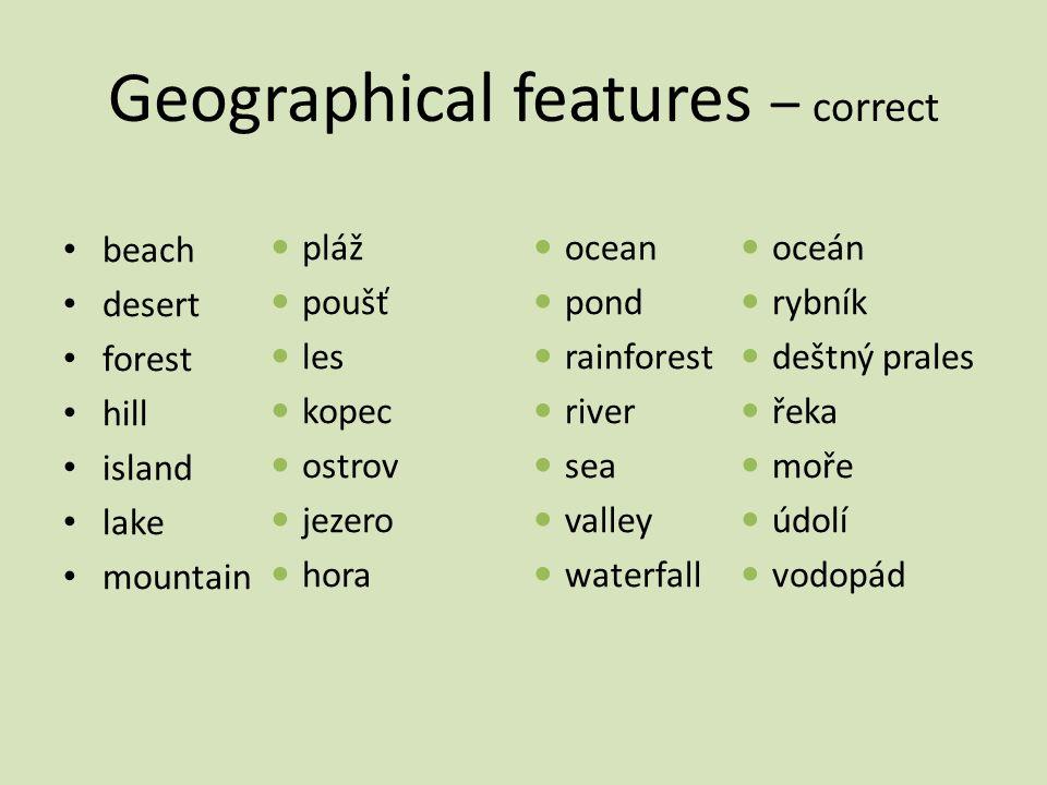 TREE ISLAND, GRASS SKY SHORE ROCK, SLOPE MOUNTAINS, ICEBERG STONE, WAVES RIVER 4