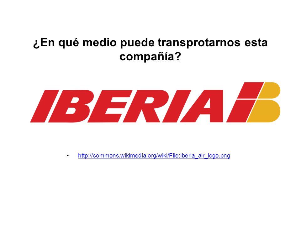 IBERIA http://commons.wikimedia.org/wiki/File:Airbus_A320-211_-_Iberia_-_EC-ICT_-_LEMD_-_20050410132752b.jpg es una aerolínea española actualmente es una de las compañías aéreas más antiguas del mundo es la cuarta aerolínea de Europa por número de pasajeros la aerolínea líder en tráfico de pasajeros entre Europa y América Latina