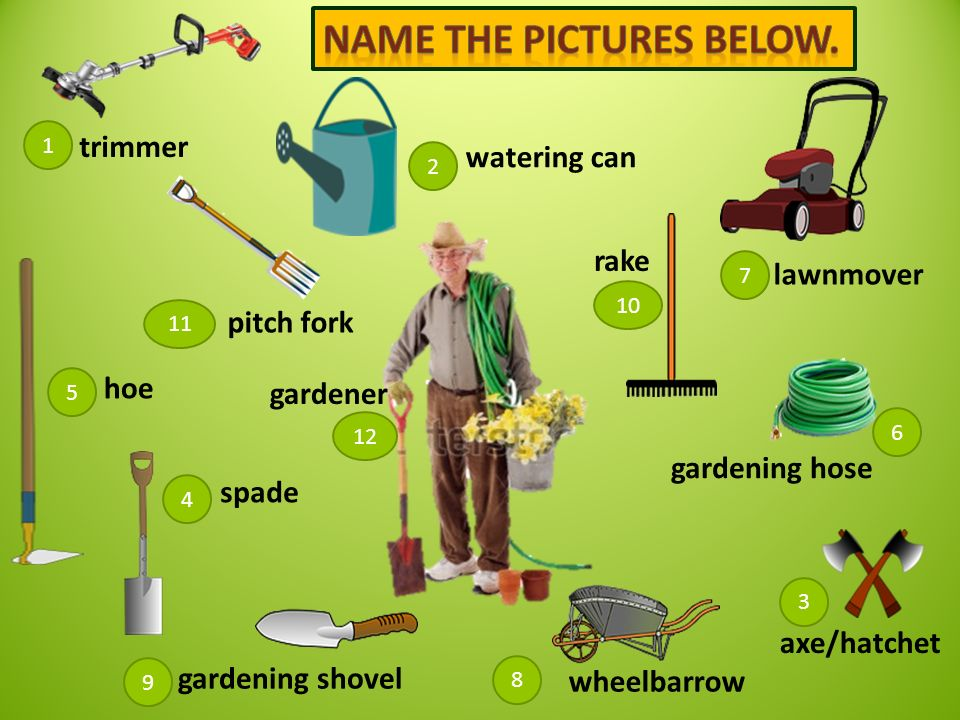 We usually use................for gathering fallen leaves or making soil smooth.